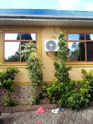 House for sale Kifulu-Kinyerezi image 2