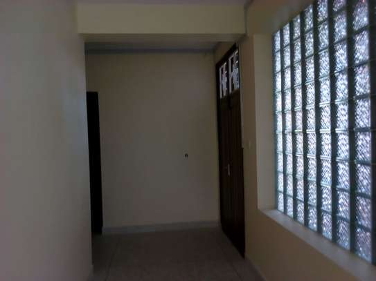 8bed houe at mikocheni $2000pm i deal for office image 10