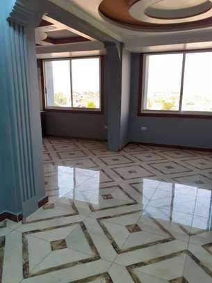 office space for rent at kinondoni image 1