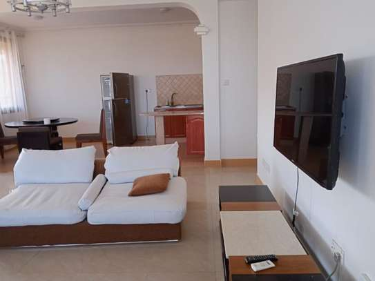 penthouse 2bed apartment at masaki $1000pm with fantastic sea view image 6