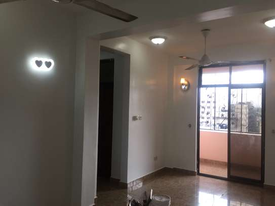 3 bedrooms apartments ( kariakoo ) for rent NEW image 1
