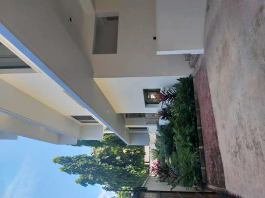 3BEDROOMS FULLY FURNISHED APARTMENTS 4RENT AT MASAKI image 5