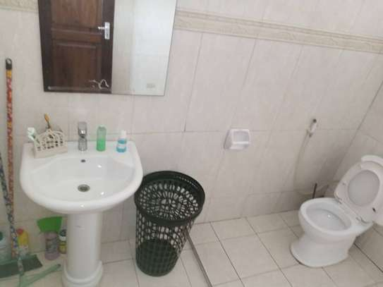 2 bed room aparment for rent at american embassy msasani image 7