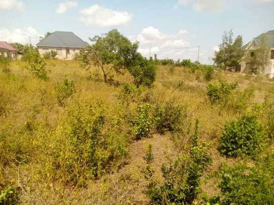 plot for sale at madale image 3
