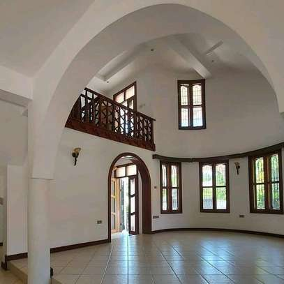 House for sale t sh mLN 350 image 3