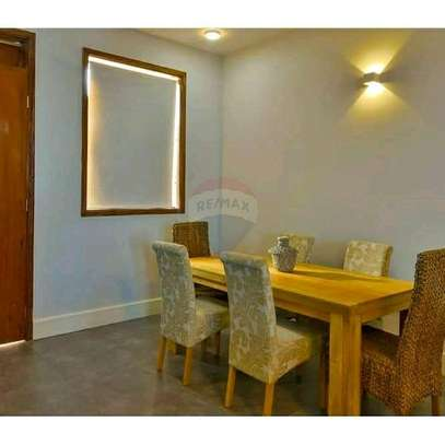 Full Furnished Luxury Beach Villa For SALE. image 6