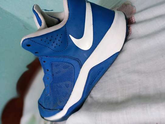 Nike sneakers (Shoes) image 3