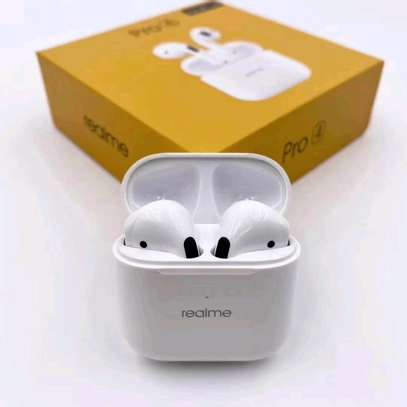 Airpods Pro4 image 3