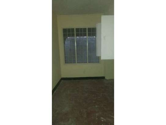 4bed house at mikocheni b cheap dont miss it image 10