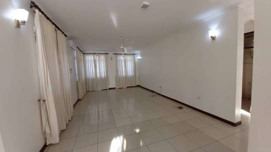 Four bedroom stand alone for rent image 4
