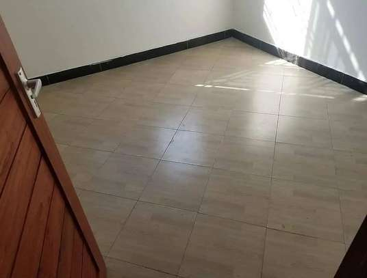 Houses For Rent Apartment At MIKOCHENI image 7