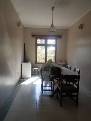 5 Bdrm House mbezi beach 3,300sqm image 10