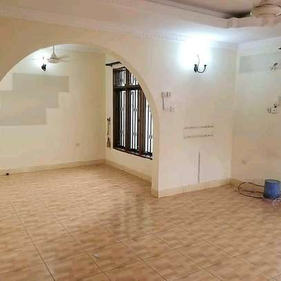 a 4bedrooms standalone in mbezi beach is now available for rent image 3