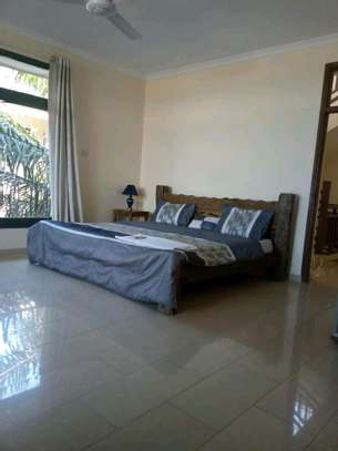 a 3bedrooms beach view villas are for rent at masaki cool neighbour hood image 10