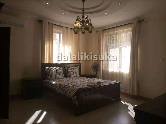 Luxury 3 bdrm apart fully furnished for rent at MIKOCHENI image 6