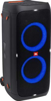JBL PARTYBOX 310 - LATEST MODEL image 2