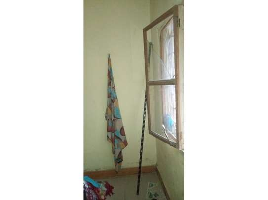 2bed house at msasani i deal for office tsh 600,000 image 6