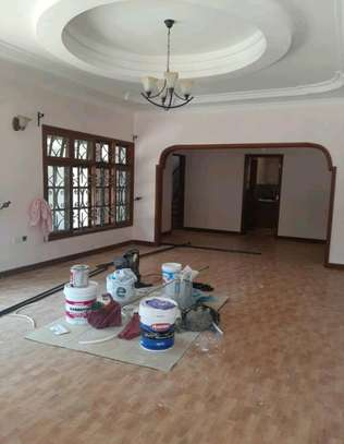 4BEDROOMS HOUSE IN SAKINA-ARUSHA image 4