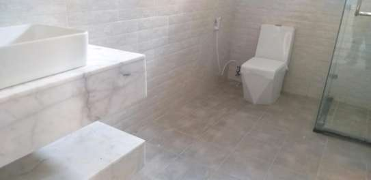 3BEDROOMS STANDALONE HOUSE 4RENT AT MIKOCHENI image 11