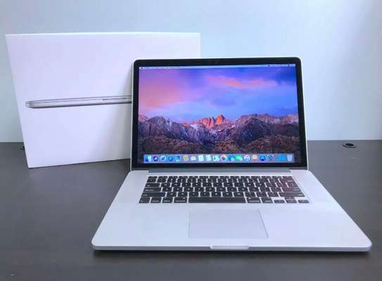 DISCOUNT PRICE !!! Apple MacBook Pro 15 inch | QUAD Core i7 3.3Ghz | 16GB RAM | 1TB SSD | OSX-2019 3 YEAR WARRANTY - FULLY UPGRADED