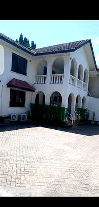 House for sale in upanga. image 9