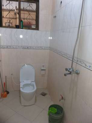 FULL FURNISHED HOUSE FOR RENT KISASA DODOMA image 8