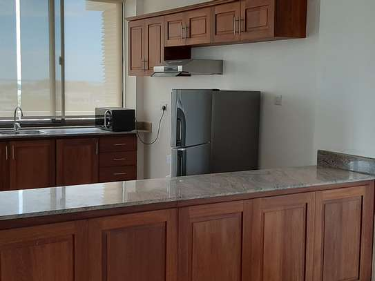 2 Spacious Bedrooms Apartments For Rent In Masaki image 5