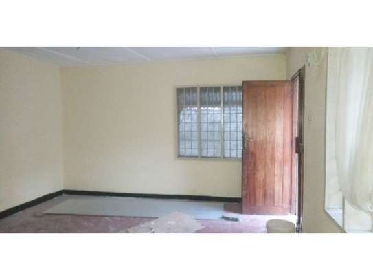 4bed house at mikocheni b cheap dont miss it image 7