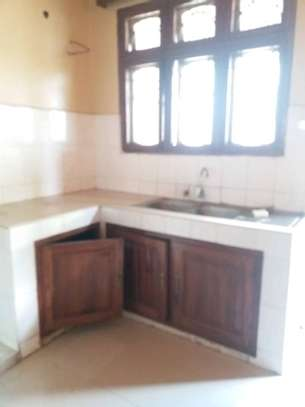 House for rent in Changanyikeni image 11