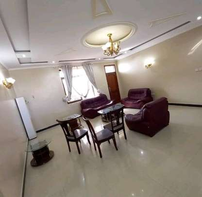 2 BEDROOMS APARTMENT FOR RENT image 6