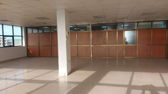 OFFICE SPACE FOR RENT image 4