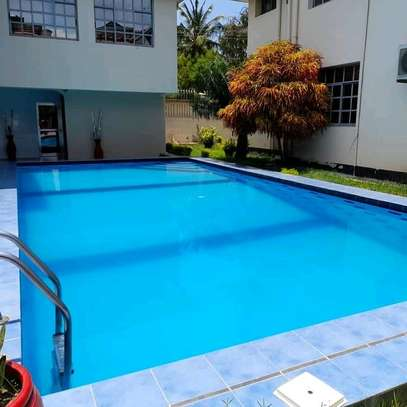House for rent t sh mL 3450000 image 9
