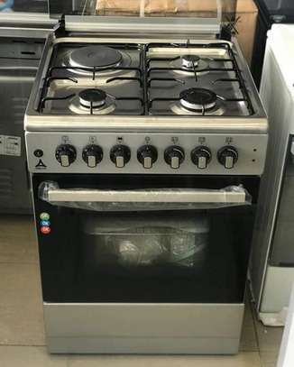 DELTA COOKER MADE IN TURKEY AVAILABLE SIZE : 60X60