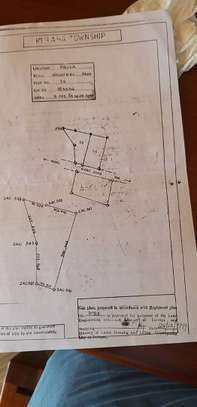 industry plot with 12 acres for sale at kibaha kwa matias image 2