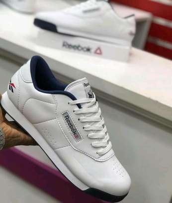 Reebok original available