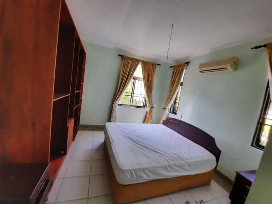3 BEDROOMS APARTMENT FOR RENT image 6