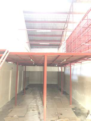 Godowns available for rent in pugu road