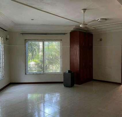 a 4bedroom standalone house on main road  to mbezi beach image 4