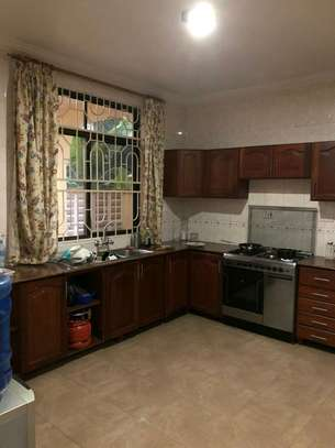 a mansion is available for rent at mbezi beach cool street near main road image 5