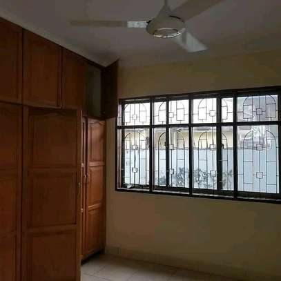 a 4bedrooms standalone in mbezi beach is now available for rent image 7
