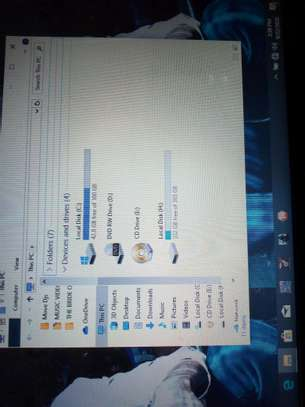 Laptop image 4