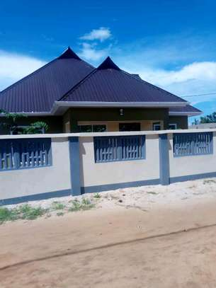 House for sale at Boko chama Dsm image 8