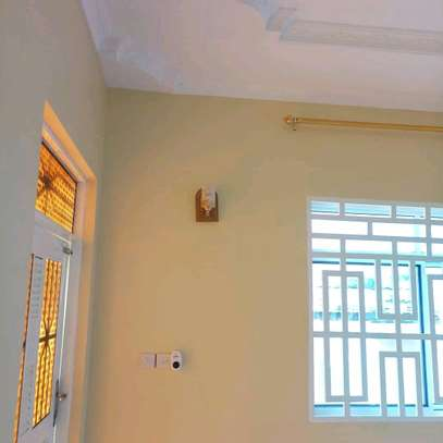 HOUSE FOR RENT AT MERIWA DODOMA image 4