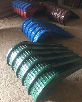 Roofing Sheets image 14