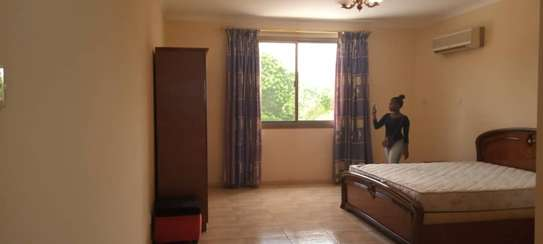 2 bedroom apart fully furnished oysterbay for rent image 10