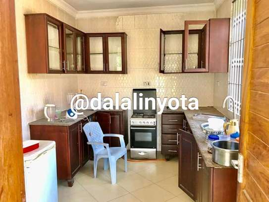 4 BDRM HOUSE AT MBEZI BEACH AFRIKANA MBEZI YA CHINI image 2