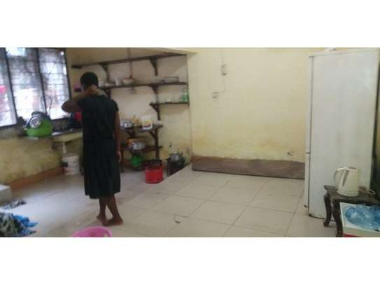 2bed house at msasani i deal for office tsh 600,000 image 4