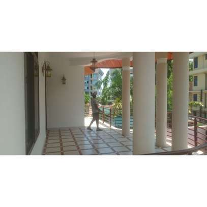 4 bed room townhouse for rent at mikocheni a kwa nyerere image 12