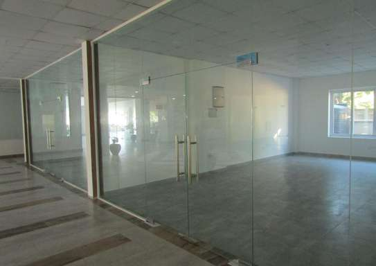 44 - 240 Sqm New & Modern Office / Commercial Space in Oysterbay image 6