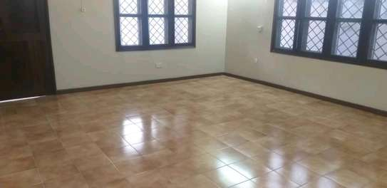 House for sale in makumbusho. image 7